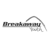 Breakaway Youth