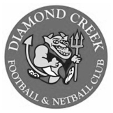 Diamond Creek Football & Netball Club