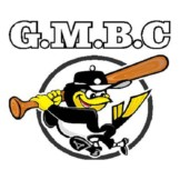 GMBC-3