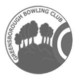 Greensborough Bowling Club