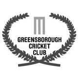 Greensborough Cricket Club
