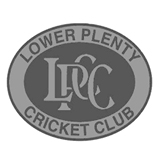 Lower Plenty CC