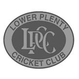 Lower Plenty CC