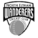 North Eltham Wanderers Cricket Club