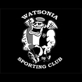 Watsonia Sporting Club