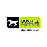 box_hill_institute
