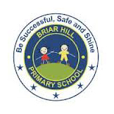 briar_hill_primary_school