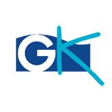 glen_katherine_primary_school