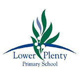 lower_plenty_primary_school