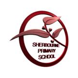sherbourne