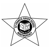 st_frances_xaviers_primary_school