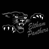 Eltham Football Club