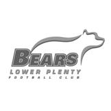 Lower Plenty FC