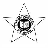 St Francis Xavier Primary School & Parish
