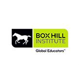 box_hill_institute