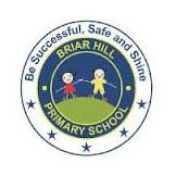 briar_hill_primary_school