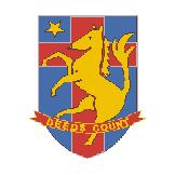 eltham_high_school_logo