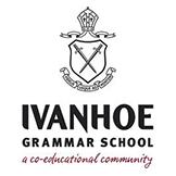 ivahoe_grammar