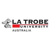 latrobe_university