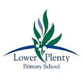 lower_plenty_primary_school