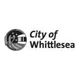 whittlesea