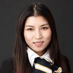 Private: Cate Li