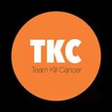 Team Kill Cancer